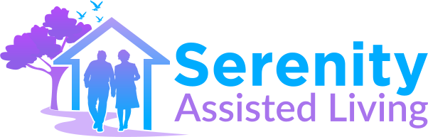 Serenity Assisted Living